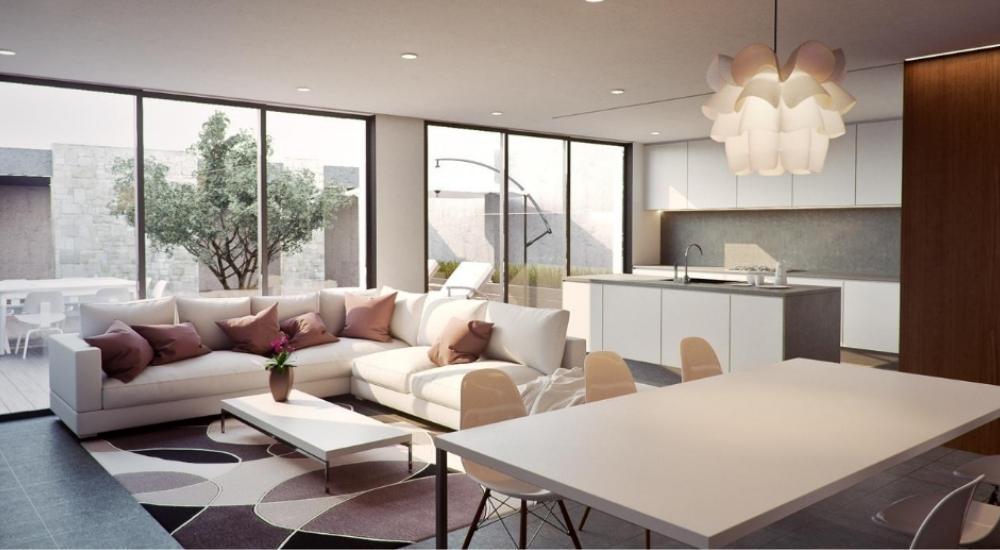 Rivestimento per divani e poltrone