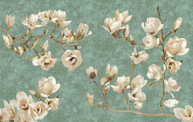 PIXART-MAGNOLIA-var-fiori