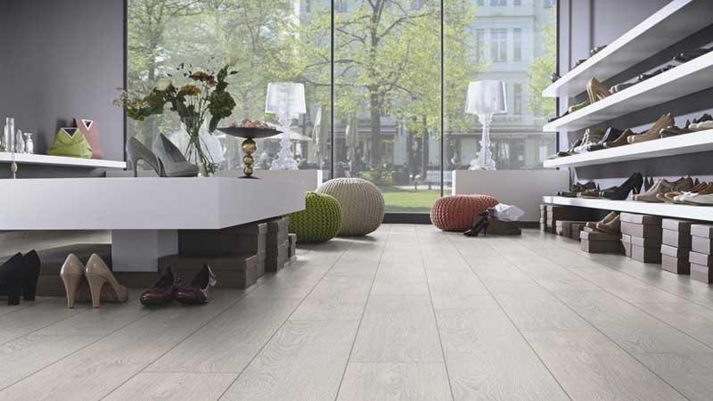 pavimentazioni aldo verdi milano