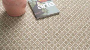 moquette pavimentazioni aldo verdi milano