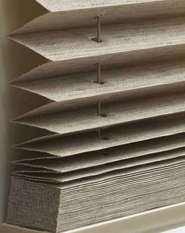 tende tecniche plisse aldo verdi milano
