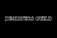 designers guild parati carta da parati aldo verdi milano