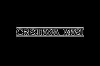 cristiana masi parati carta da parati aldo verdi milano