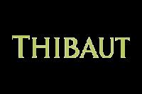 thibaut parati carta da parati aldo verdi milano